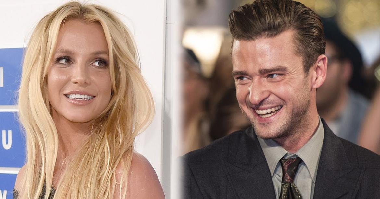 Ces célébrités qui ont marqué l'histoire avec leurs ex 6