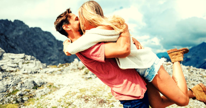 Le freckling, un amour aux couleurs d'été 8