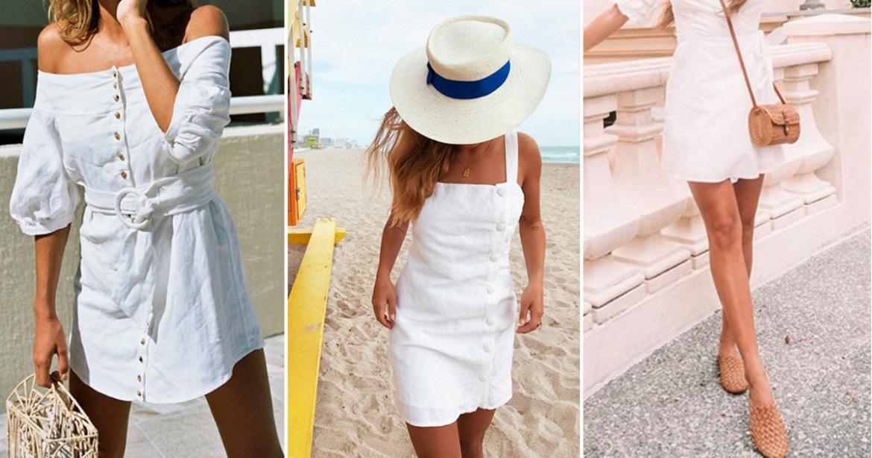 Stop canicule : les bons réflexes vestimentaires à adopter 8