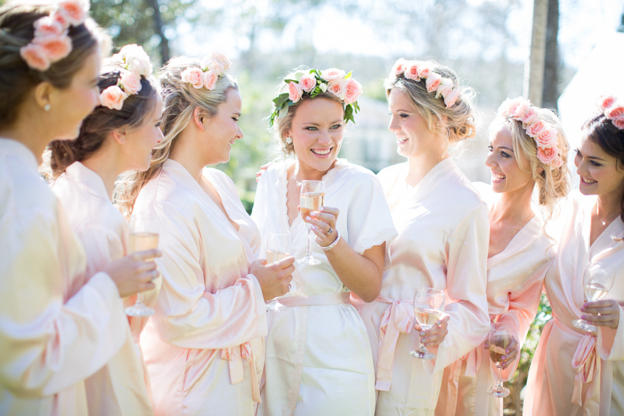 Comment organiser un bachelorette party ? 3