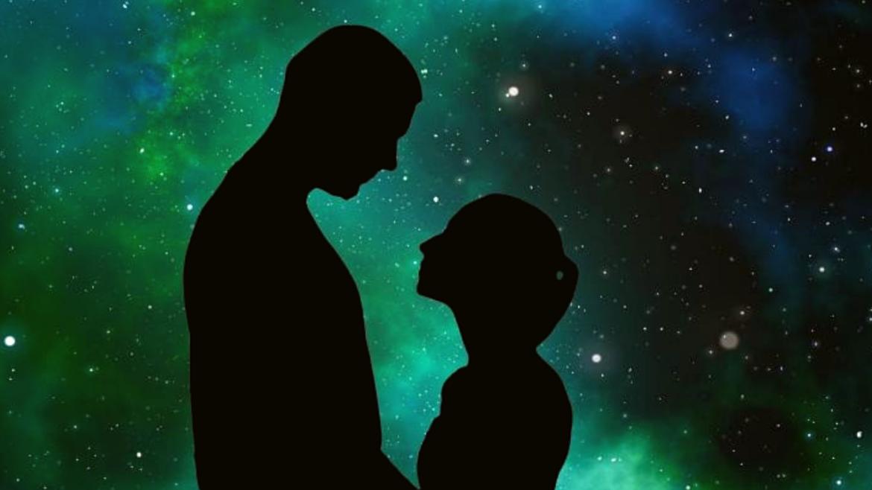La définition de l'âme sœur selon chaque signe astrologique 6