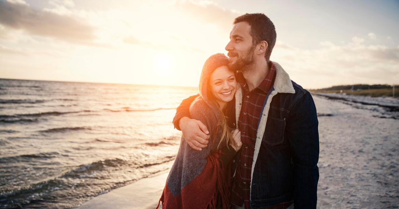 Pourquoi il est préférable de rester célibataire jusqu'à ce que vous trouviez votre âme sœur 6