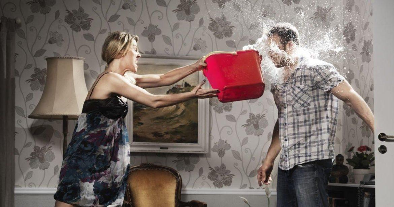 5 choses que vous ne devriez jamais faire après une dispute avec votre partenaire 4