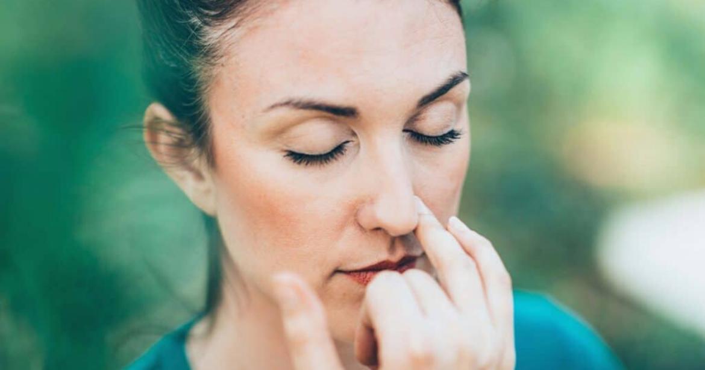 La respiration de la lune, une nouvelle méthode pour vous endormir plus vite 8