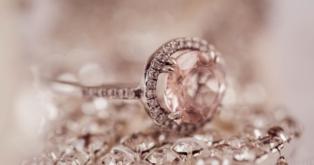 Nos astuces pour nettoyer les bijoux 6