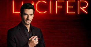 Les 10 choses à savoir sur la série Lucifer 3