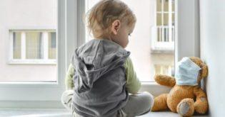 COVID-19 : Symptômes, risques et contamination chez l'enfant 4